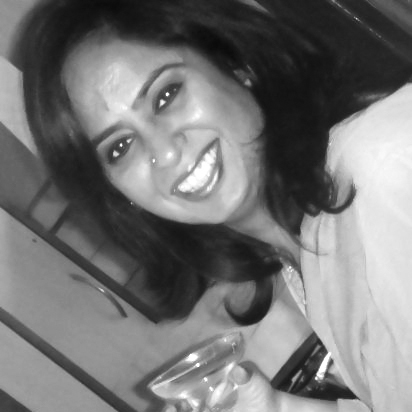 Chhavi Chadha is the director and co-founder of Jetset Journeys — a luxury travel company — with over 20 years of travel industry experience. - Chhavi-Chadha1