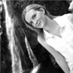 Alexandra Hotter