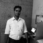 Anwarul-Haque