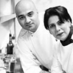 Chef-Jatin-and-Julia