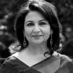 Sharmila-Tagore-1024x940