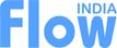 Flow India_2